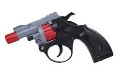 Пистолет 066-1.