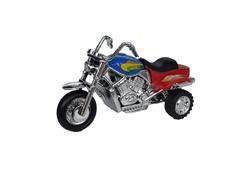 Мотоцикл 1188.