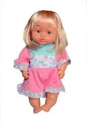 Кукла ZY12-13.