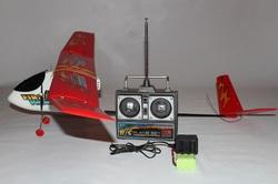 Самолет 216