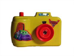 Фотоаппарат 365P1.