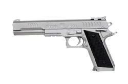 Пистолет  P398.