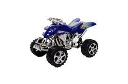 Квадроцикл 6680-1.