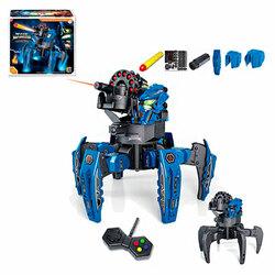 Робот-паук на радиоуправлении 9006-1.