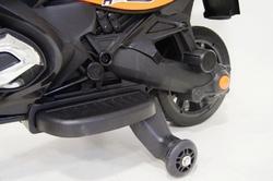 MOTO M444MM