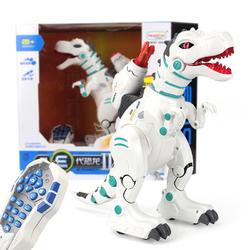 Динозавр на радиоуправлении 88002.