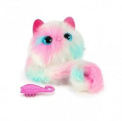 Интерактивный котёнок Помси.(Pomsies)